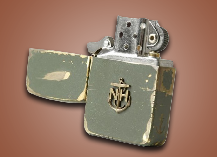 How to sell Vintage Lighters. Sell Vintage Lighters FAST